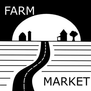 Farm to Market Podcast