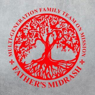 Father's Midrash Podcast