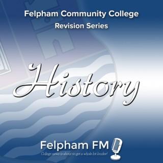 FCC Revision Series: GCSE History