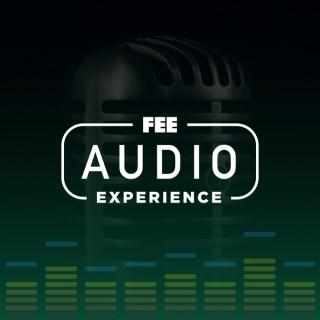FEE AudioXP
