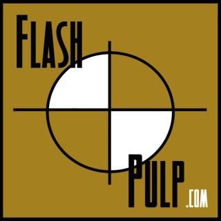 Flash Pulp - The Skinner Co. Network