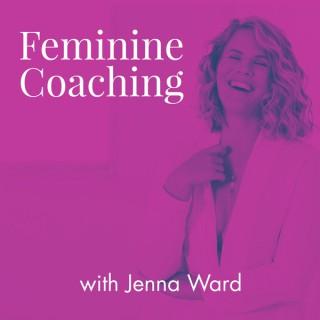 Feminine Coaching