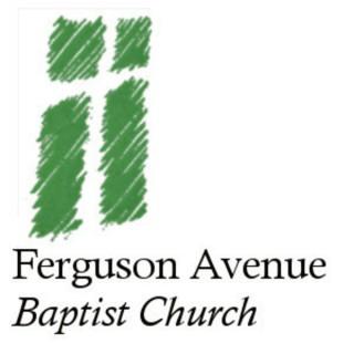 Ferguson Avenue Baptist Church