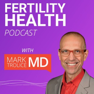 Fertility Health Podcast