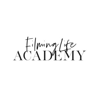 FilmingLife: The Podcast for Photographers & Filmmakers