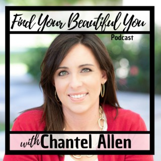 Find Your Beautiful You Podcast