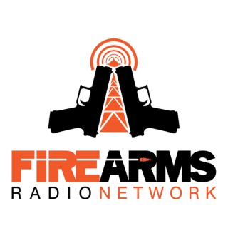 Firearms Radio Network (All Shows)