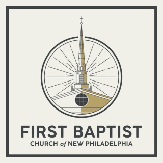 First Baptist Church of New Philadelphia