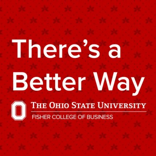Fisher Executive Education