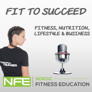Fit to Succeed