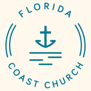 Florida Coast Church