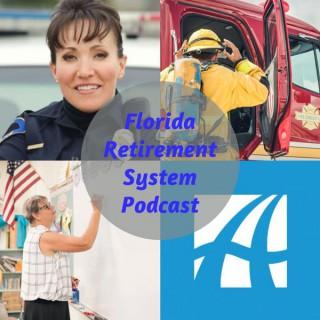 Florida Retirement System Podcast