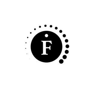 FloStateLife