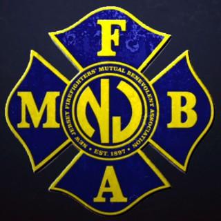 FMBA Nation