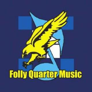 Folly Quarter Band PodCast