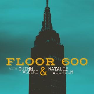 Floor 600