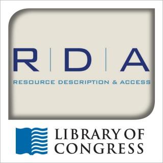 Formación RDA para participantes de NACO