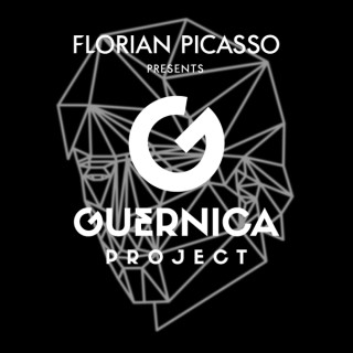Florian Picasso presents The Guernica Project