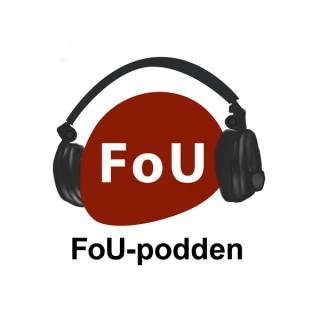 FoU-podden