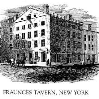 Fraunces Tavern Museum