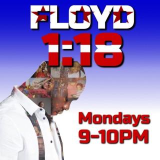 Floyd 1:18