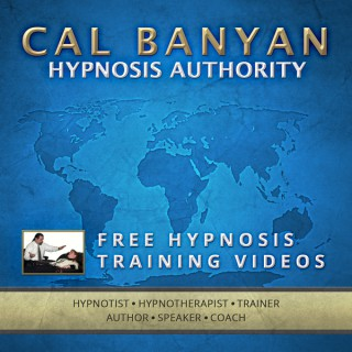 Free Hypnosis and Hypnotherapy Training Videos