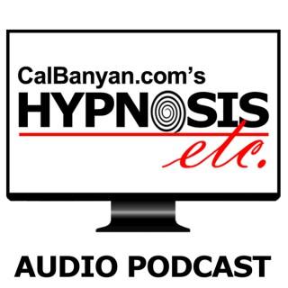 Free Hypnosis Training Audio