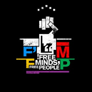 Free Minds Free People