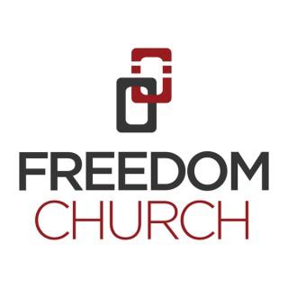 Freedom Church Sermons