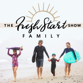 Fresh Start Family Show