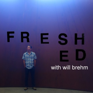 FreshEd