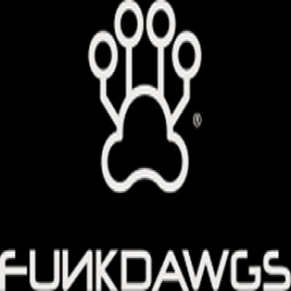 Funkdawgs Jazz-Funk from around the Planet