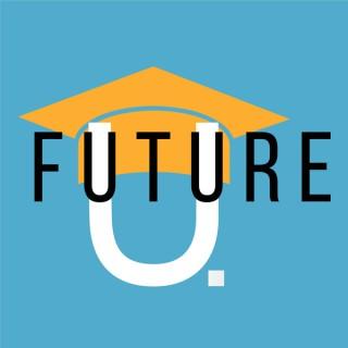 Future U Podcast