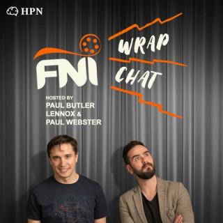 FNI Wrap Chat