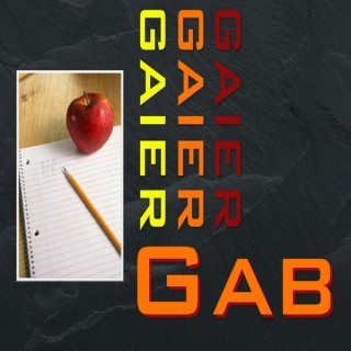 Gaier Gab