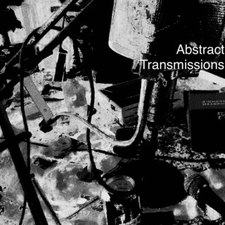 Abstract Transmissions