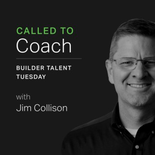 Gallup Talent Builder Tuesday