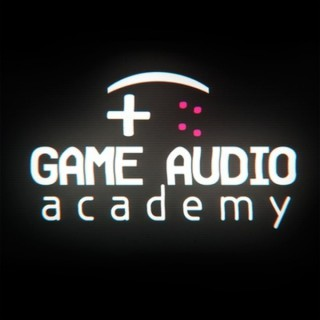 Game Audio Drops