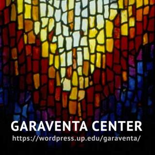 Garaventa Center Podcast