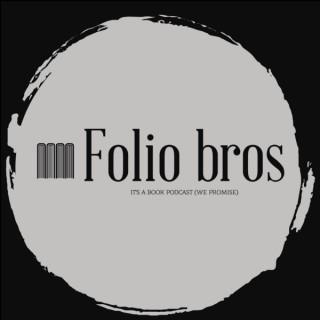 Folio Bros