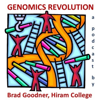 Genomics Revolution