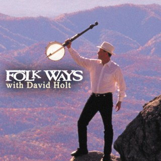 Folkways    UNC-TV