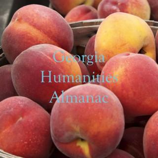 Georgia Humanities Almanac