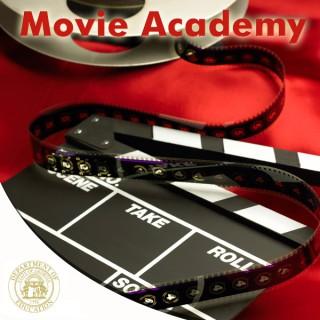 Georgia Movie Academy - Student Videos