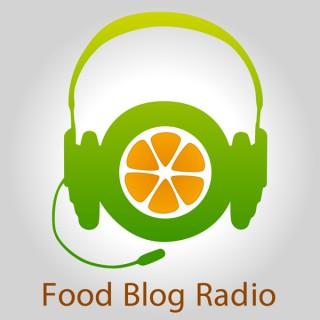 Food Blog Radio