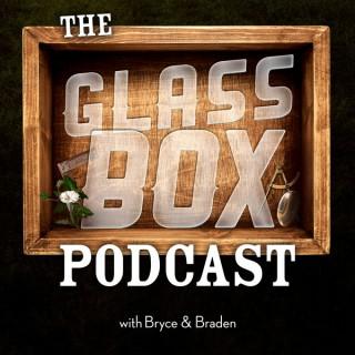 Glass Box Podcast