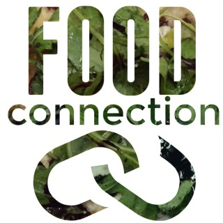 Food Connection