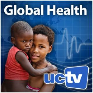 Global Health (Audio)