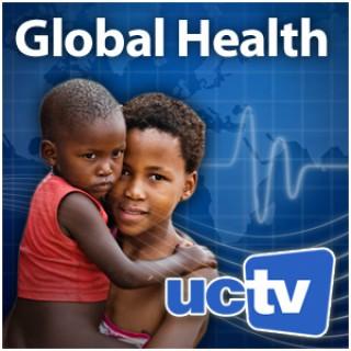 Global Health (Video)
