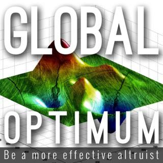 Global Optimum